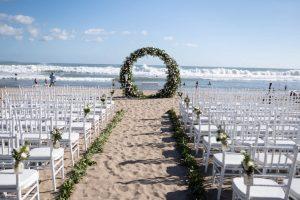 Bali Beach Wedding Bali Brides
